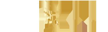 Logo Ziegenbuch's sticky