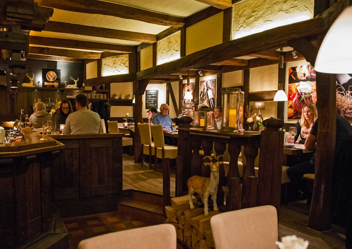 Restaurant hamburg deutsche kuche latest deutsche kuche for Kuche restaurant